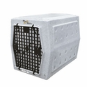 buy discount  Ruff Tough Kennels Intermediate Dog Crate