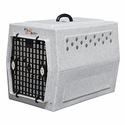 Ruff Tough Kennels Medium Dog Crate
