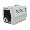 Ruff Tough Kennels Small Dog Crate