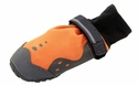 CLOSEOUT -- Orange Ruff Wear Summit Trex Dog Boots -- Individual Boot