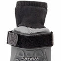 buy discount  Ruff Wear Summit Trex Velcro Detail