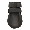 buy discount  Rugged Dog Boots Bottom View