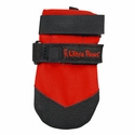 buy discount  Rugged Dog Boots Top View