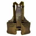 "buy discount  SAVE 20%! -- ""Scratch & Dent"" Filson Shelter Cloth Mesh Game Bag"