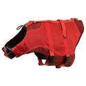 "buy discount  SAVE 20%! -- ""Scratch & Dent"" Kurgo Surf n' Turf Dog Life Jacket"