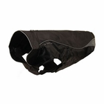 """shop SAVE 20%! -- """"Scratch & Dent"""" LARGE Kurgo North Country Dog Coat with LED Visibility Lights"""