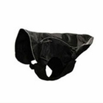 """shop  SAVE 20%! -- """"Scratch & Dent"""" MEDIUM Kurgo North Country Dog Coat with LED Visibility Lights"""