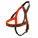 "buy discount  SAVE 20%! -- ""Scratch & Dent"" ORANGE Hurtta Standard Padded Reflective Dog Harness"