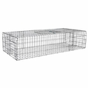 "buy discount  SAVE 20%! -- ""Scratch & Dent"" Pigeon Trap 35 in. x 16 in. PT3516 by SW Cage"