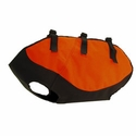 """buy discount  SAVE 20%! -- """"Scratch & Dent"""" Sylmar Body Guard Dog Vest with Neoprene Lining"""