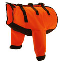 """buy discount  SAVE 20%! -- """"Scratch & Dent"""" Sylmar Front Canine Body Suit"""