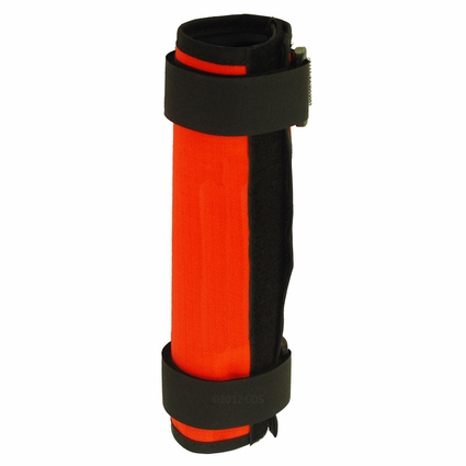 "SAVE 20%! -- ""Scratch & Dent"" Sylmar Leg Protection Tube with Fleece Lining (sold individually)"