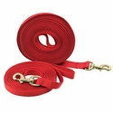 buy discount  Flat Nylon Webbing Check Cords