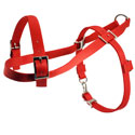 shop Scott Orange Roading Harness with Snap Hook-Up