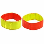 buy discount  Scott Reversible Reflexite Bands