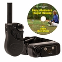 SD-105 SportDOG Yard Trainer