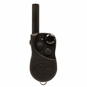 buy discount  SD-105 Transmitter Front