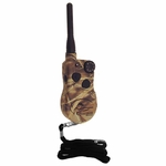 shop SD-1825 Camo Transmitter with Lanyard