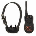 buy discount  SD 1825 Transmitter and Collar