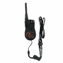 buy discount  SD-1825 Transmitter with Lanyard