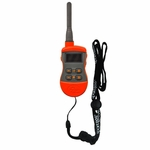 shop SD-875E Transmitter with Lanyard