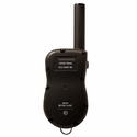 buy discount  Sd-350 Back Of Transmitter