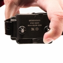 buy discount  SD-350 Transmitter Charging Port