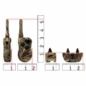 buy discount  SD-425 CAMO Collar and Transmitter Scaled