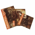 buy discount   SD-425 CAMO Manual &/or DVDs