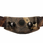 shop SD-425 CAMO On/Off Switch