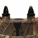 buy discount  SD-425 CAMO Probes Detail