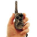buy discount  SD-425 CAMO Transmitter in Hand