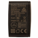 buy discount  SD-425 Charger Detail