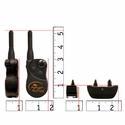 buy discount  SD-425 Collar and Transmitter Scaled