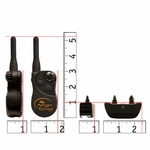 shop SD-425 Collar and Transmitter Scaled