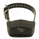 buy discount  SD-425 Collar Detail