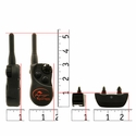 buy discount  SD-425S Collar and Transmitter Scaled