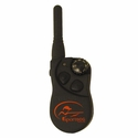buy discount  SD-425S Transmitter