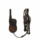 buy discount  SD-425S Transmitter with Lanyard