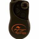 buy discount  SD-825 Transmitter Control Detail Front