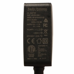 shop SD-875E Charger Details
