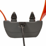 shop SD-875E Collar on Charger