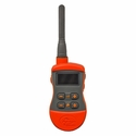 buy discount  SD-875E Transmitter Front