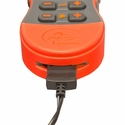 buy discount  SD-875E Transmitter on Charger
