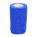 buy discount  Self Adhering Bandage Wrap