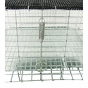 buy discount  Shaded Quail Carrier Catch Tray Access