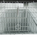 shop Shaded Quail Carrier Catch Tray Access