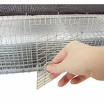 shop Shaded Quail Carrier Door