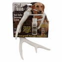 buy discount  Shed Antler Packaging