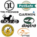 buy  Shop Gun Dog Supply by Brand
